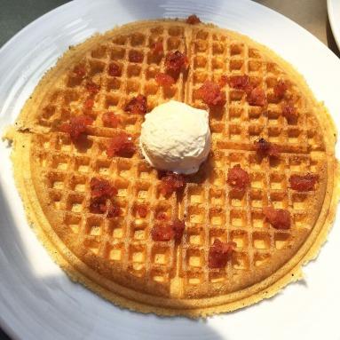 Chroizo Waffle