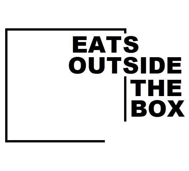 Eats Outside The Box